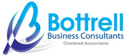 Bottrell Business Consultants - Newcastle Accountants