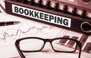 Mount Isa Bookkeeping Service - Newcastle Accountants