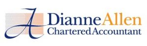 Dianne Allen Chartered Accountant - Newcastle Accountants