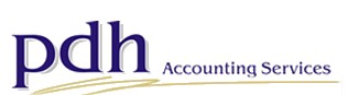 PDH Accounting Services - Newcastle Accountants