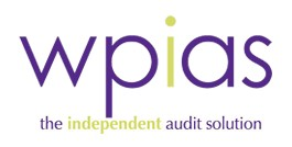 Williams Partners Independent Audit Specialists WPIAS - Newcastle Accountants