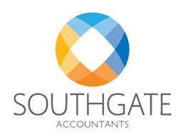 Southgate Accountants - Newcastle Accountants