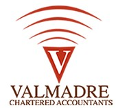 Valmadre Chartered Accountants - Newcastle Accountants