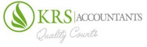 KRS Accountants - Newcastle Accountants