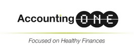 Accounting One - Newcastle Accountants