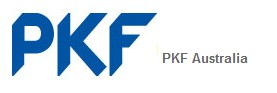 Pkf - Newcastle Accountants