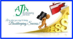 AJA Bookkeeping Services - Newcastle Accountants