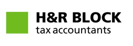 HR Block Robina - Newcastle Accountants