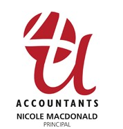 4U Accountants - Newcastle Accountants