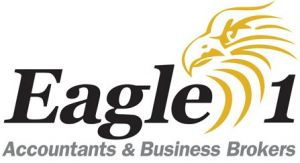 Eagle 1 Group Business Accountants - Newcastle Accountants