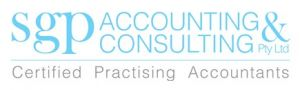 Sgp Accounting  Consulting Pty Ltd - Newcastle Accountants