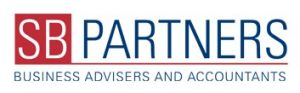 SB Partners Pty Ltd - Newcastle Accountants