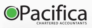 Pacifica Chartered Accountants - Newcastle Accountants