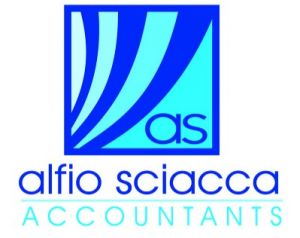 Alfio Sciacca Accountants - Newcastle Accountants