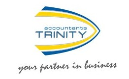 Trinity Accountants - Newcastle Accountants