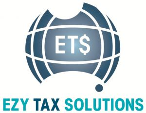 Ezy Tax Solutions - Newcastle Accountants