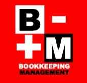 Bookkeeping Management - Newcastle Accountants