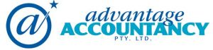 Advantage Accountancy - Newcastle Accountants