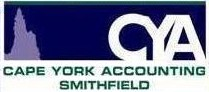 Cape York Accounting Smithfield - Newcastle Accountants