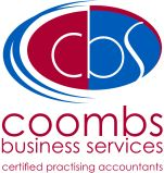 Coombs Business Services Pty Ltd - Newcastle Accountants