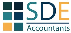 SDE Accountants - Newcastle Accountants