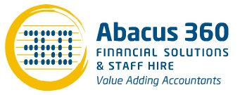 Abacus 360 Financial Solutions - Newcastle Accountants