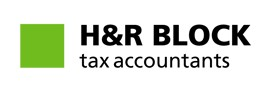 HR Block Kings Cross - Newcastle Accountants