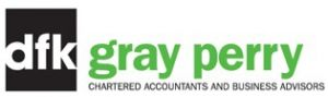 DFK Gray Perry Chartered Accountants - Newcastle Accountants