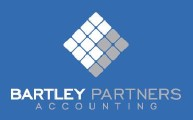 Bartley Partners  Adelaide Business Accountants - Newcastle Accountants