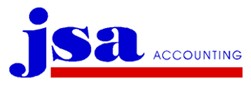 JSA Accounting  Financial Planning - Newcastle Accountants
