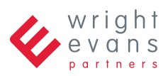 Wright Evans Partners - Newcastle Accountants