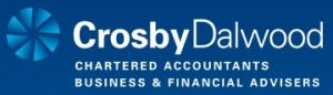 Crosby Dalwood Modbury - Newcastle Accountants