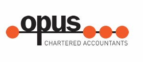 Opus Chartered Accountants - Newcastle Accountants