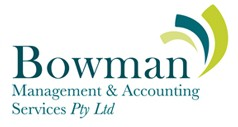 Bowman Management  Accounting Services Pty Ltd - Newcastle Accountants