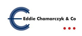 Eddie Chamarczyk and Co - Newcastle Accountants
