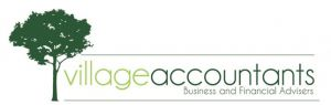 Village Accountants S.A. Pty Ltd - Newcastle Accountants